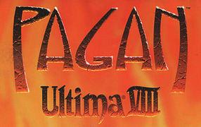 Ultima 8 Spanish Translation